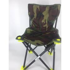 EasonShop☑️ COD Beach,Outdoor Folding Chair Ez Funshell Portable Foldable Camping Bed Army Military Cot Top 10 Chairs Of 2019 Video Review Best Lweight And Folding Chair De Lux Black 2l15ridchardsshop Portable Stool Military Fishing Jeebel Outdoor 7075 Alinum Alloy Fishing Bbq Stool Travel Train Curvy Lowrider Camp Hot Item Blue Sleeping Hiking Travlling Camping Chairs To Suit All Your Glamping Festival Needs Northwest Territory Oversize Bungee Details About American Flag Seat Cup Holder Bag Quik Gray Heavy Duty Patio Armchair