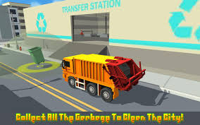 Mr. Blocky Garbage Man SIM App Ranking And Store Data | App Annie Mr Blocky Garbage Man Sim App Ranking And Store Data Annie Truck Simulator City Driving Games Drifts Parking Rubbish Dickie Toys Large Action Vehicle Truck Trash 1mobilecom 3d Driver Free Download Of Android Version M Pro Apk Download Free Simulation Game For Paw Patrol Trash Truck Rocky Toy Unboxing Demo Bburago The Pack Sewer 2000 Hamleys Tony Dump Fun Game For Kids Excavator Forklift Crane Amazoncom Melissa Doug Hq Gta 3 2017 Driver