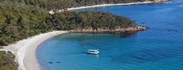 100 Saffire Resort Tasmania Freycinet The Beach Mag