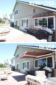 How Much Do Sunsetter Awning Cost Best Images On Retractable ... Shade One Awnings Nj Sunsetter Dealer Custom Store With Style Advaning Classic Series Manual Retractable Awning Hayneedle Costcodiy Sun Sail Patio Pictures Co Sunsetter Reviews Costco Itructions Motorized Canada Cost Lawrahetcom Helped Dan Install The Awning For His Aunt Youtube How Much Is A Do Outdoor Designed For Rain And Light Snow With Home Depot Frequently Asked Questions Majestic The 10 Faqretractable Dealers Nuimage Best In Miami Images On Pterest