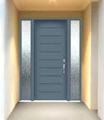 Articles With Front Door Design Home Tag: Pleasing Front Door ... The 25 Best Front Elevation Ideas On Pinterest House Main Door Grill Designs For Flats Double Design Metal Elevation Two Balcony Iron Gate Wall Simple Drhouse Emejing Home Pictures Amazing Steel Porch Glamorous Front Porch Gates Photos Indian Youtube Best Ideas Latest Ipirations Grilled Grille Malaysia Windows 2017 Also Modern Gate Pinteres
