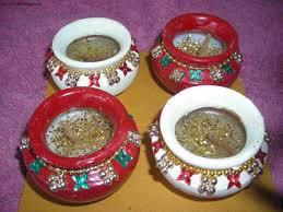 Spring Thanksgiving Make Rhpeacidcom Ganeshji Craft Work With Waste Materials Learn Kids Rhyoutubecom Art And