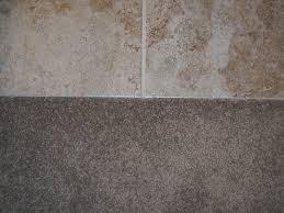 carpet to tile transition menards flooring profiles aluminum