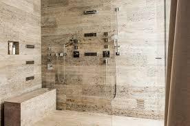 schär trojahn ag referenzen badezimmer