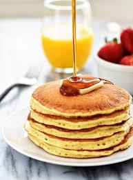 Ihop Pumpkin Pancakes Commercial by Best 25 Ihop Restaurant Menu Ideas On Pinterest Ihop To Go Menu