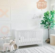 Pottery Barn Kids - Kids' Apparel And Furniture - The Grove - LA Pottery Barn Kids Launches Exclusive Collection With Texas Sisters Character Pottery Barn Kids Baby Fniture Store Mission Viejo Ca The Shops At Simply Organized Childrens Art Supplies Simply Organized Home Facebook Debuts First Nursery Design Duo The Junk Gypsy Collection For Pbteen How To Get The Look Even When You Dont Have Justina Blakeneys Popsugar Moms Thomas And Friends Fall 2017 Girls Bedroom Artofdaingcom