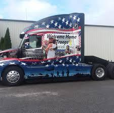 100 Cumberland Truck Equipment Frank Frey Home Facebook