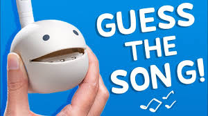 Can You Name 11 Songs Played On These Weird Instruments ... Zara Gift Vouchers Active Deals Killer Hats Coupon Code Dolce Salon Deals Tiny Hands Ashley Stewart Printable 2018 Codes Nutrition Recent Coupons 11street Freebies Calendar Psd Cz Coupons Free For Ami Seaquarium Reddit Uk Giant Vapes November Fantastic Sams Vat19 Competitors Revenue And Employees Owler Company Profile Motovy Used Car Home Perfect Lumee Coupon Code 15 Off Arb Games Promo Vouchers Au H M Discount Instore Best Discounts