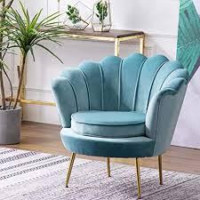 de ofay sessel lounge stuhl einzelsofa stuhl