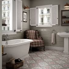 Bathroom Cabinet With Mirror Freesilverguide