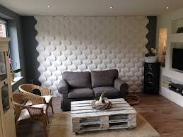 dekorative wandpaneele für ein facettenreiches wohnen homify