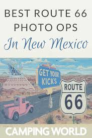 Get Your Pics On Route 66 – Eastern New Mexico | Pinterest | Route ... State Police Vesgating Msages At Truck Stops From Potential Killer The Naiest Truck Stop In America Trucker Vlog Adventure 16 Jamestown New Mexico Wikipedia Russell Truckstopglenrio New Mexico Youtube Russells Travel Center Scs Softwares Blog Places To Rest And Refuel Top Rest For Drivers In Death Toll Bus Crash Rises 8 Stops I Love Blog