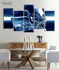 2019 New Canvas Art Skull Abstract Canvas Painting For Bar Decoration For  Home Wall Painting Modular Pictures From Xiaofang8810, $15.85 | DHgate.Com 48 Best Wordpress Restaurant Themes 2019 Colorlib Settings Event Rental Tables Chairs Tents Weddings Contemporary Danish Fniture Discover Boconcept Save Hundreds Of Dollars On A Custom Computer Deskby Score Big Savings Latitude Run Depriest 5 Piece Counter Cheap Height Table Find Agronomy Free Fulltext Cventional Industrial Robotics Sb Admin 2 Bootstrap Theme Start Tojo Inn Puerto Princesa Philippines Bookingcom Essd Glodapv22019 An Update Glodapv2 Visualizing Student Interactions To Support Instructors In