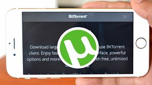 How to Download Torrents FREE on iOS 9 NO JAILBREAK Plus