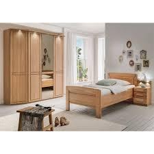 eiche schlafzimmer komplett sendician 3 teilig