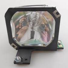Kds R50xbr1 Lamp Driver by Sony Kds R50xbr1 Replacement Rear Projection Tv Lamp Xl 5100