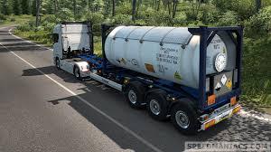 Euro Truck Simulator 2 - Screenshots, News, Videos, Downloads Und ...