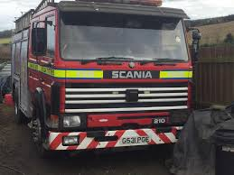 Ex Fire Engine For Sale | In Falkirk | Gumtree B160 4x4 44toyota Trucks 1970 American Lafrance Fire Truck Dump Cversion Custom Banned Food Cockasian Up For Grabs On Ebay Eater Pictures Of Older Charlotte Rigs Legeros Blog Archives 062015 Kme Rescue Pumper Pro For Sale Gorman Enterprises Generating Revenue Through Ebay Twh Okosh Striker 3000 Arff Engine Toronto 1 50 01095 Antique Buddy L Wanted Free Toy Appraisals A Great Old Gets A Reprieve Western Springs Firetruck Sale Vintage Cab And Tonka Hook Ladder 1983