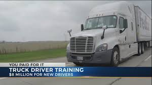 Truck Driver Training Paid - Best Image Truck Kusaboshi.Com Peterbilt 579 Pam Transportation Services Inc Skin Mod American Lease Drivers Benefit With Transport Purchase Program Pam Transport 30 New Gallery Of Brigadetourscom Truck Driving School Trailer Express Review 20 Swift Trucks 2mcesperzanet Oakley Driver Pay Sema Data Coop Free Schools Elegant Inrstate Trucking Reviews