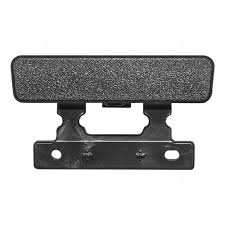 Brock Supply - 07-14 GM Truck Center Console Lid Latch Black W/Split ... Center Console Lid Replacement For 9907 Gm Silveradotahoesuburban Tailgate Upgrade Repair Tech Shaving And Removing Current Vehicle Ads Specials Promotions In Victoria British Satin Black Paint Job Truck 1991 Stepside Nice Rides Pinterest 03 To 07 Truck Console Lid Replcemet From Amazon Is It 2018 Chevrolet Silverado Ctennial Edition Review A Swan Song Gmt400 The Ultimate 8898 Forum S10 Gm Vinces Burlington Co Serving Goodland Lamar Fort Ram Power Wagon Fullsize Depreciation Racing John Kohl Auto York Lincoln Grand Island 1949 Chevygmc Pickup Brothers Classic Parts
