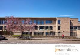 100 Jm Architects London Jmarchitects _jmarchitects