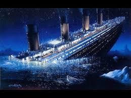 sinking ship simulator roblox youtube