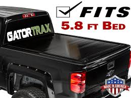 Gatortrax Retractable (fits) 2014-2018 Chevy Silverado GMC Sierra ... Dodge Ram Tool Box Awesome Truck Bed Cover Toyota Tundra Tag Retraxone Mx Retrax Ford Ranger 6 19932011 Retraxpro Tonneau 80332 Peragon Photos Of The Retractable F450 Powertrax Pro Remote Controlled Covers In Westfield In Rollbak Hard Alterations Toyota Tacoma Tonneau Unique Rollbak Lvadosierra 1500 Lwb 1418 Max Plus Top Your Pickup With A Gmc Life Hawaii Concepts Pickup Bed Covers Tailgate 1492539 Rx