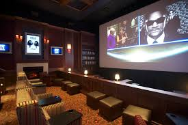 Cinetopia Living Room Pictures by Big Chains Squeeze Cinetopia The Columbian