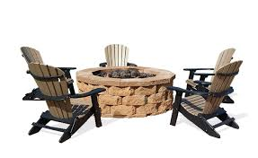 Adirondack Chairs And Poly Furniture For Sale In Wisconsin