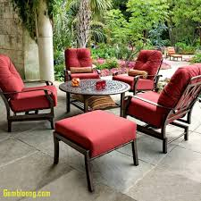 patio chair cushions clearance amazon archives