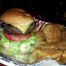Altos Club 11 Reviews Sports Bars 5476 Shepherdstown Rd
