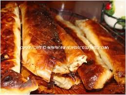 cuisine turc facile turque sigara böreği tarifi börek roulé au fromage