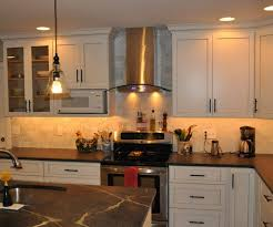 Shaker Cabinet Doors Unfinished by Kitchen Cabinet Shaker Style Kitchen Cabinet Doors Traditional