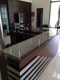 100 Countertop Glass Kitchen How To Install Tempered For Your Lovely