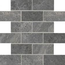 American Olean Quarry Tile by American Olean American Tiles In Tile Stores Usa