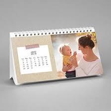 calendrier de bureau personnalisé calendrier de bureau personnalisé calendrier bureau photo planet