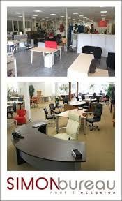 mobilier bureau bordeaux meubles de bureau occasion bordeaux 33 simon bureau