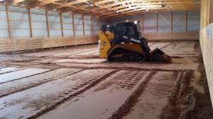 DIY Horse Barn Arena Sand Footing - YouTube Diy Horse Stalls Horse Stall Building Plans Home Barn Home Garden Plans Barns Design More Horses Need A Parallel Stall Arrangement Small Why Stalls Is Influenced By The Around It Best 25 Barns Ideas On Pinterest Dream Barn Farm Pole Buildings Storefronts Riding Arenas The 12 Tips For Your Wick Cstruction Photo Gallery Ocala Fl We Design And Build Precise Welcome To Stockade 1 Source Prefab