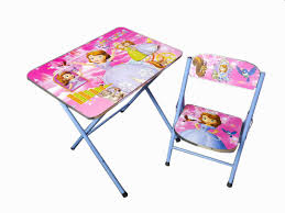100 Folding Table And Chairs For Kids S For For Sale S Prices Brands Review In