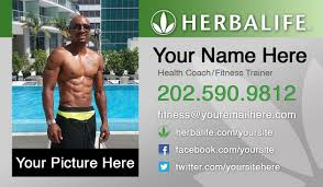 New Herbalife Fitness And Weight Training #BusinessCard ... 30 Off Becky Jerez Coupons Promo Discount Codes Aaa Sign Up Code Potomac Mills Outlet Coupon Book Herbalife That Work Herbalife The Herbal Way Coupon Code Bana Wafer Shake In 2019 Recipes 20 Extravaganza Promo Former Executives Charged With Conspiracy To Bribe Coupons For Products Actual Sale April 2018 Ldon Vouchers Health Eco Logo Template Ceo Richard Goudis Resigns Wsj