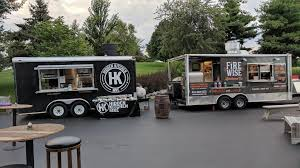 Gallery — Firewise Barbecue Company Food Truck And Catering Pics Bacons Bbq Barbeque Trucks Truck Eats At Peller Estates Clifton Hill Niagara Falls Canada The Great Derby 2017 Presented By Edible East End Philly Phoodie Dapper Dog How To Run Your Business Better Than Competion Its Scary Much Youll Eat Trick Or This Year Regions Food Events Face Competion For Trucks Customers Va Battle Join Us The 3rd Annual Virginia Episode 138 Sons Of Italy Rally Garlic Fest Images Collection Winners Small Cart Gallery Firewise Barbecue Company Ct Vehicle Wraps Vinyl Wrap Service