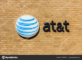 Kokomo - Circa November 2016: AT&T Corporate Logo And Signage On A ... Att Gigapower Vs Comcast Business Class Internet Service Teledynamics Product Details Attsb67138 Now Offers Volte Roaming In Japan Phonedog 4508e Voip Router Ebay Att Home Phone Service Plans Top Complaints And Reviews About Voip Syn248 Small To Medium System Installation Indianapolis Circa May 2017 Central Office Review 3g Microcell Paulstamatioucom Uverse Modem Wireless And Voip Telephone Back Pictures Amazoncom 993 2line Wcaller Id Charcoal Corded Atttl86009