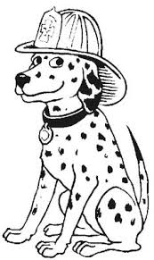 Free Printable Fireman Coloring Pages For Kids Color This Online Pictures And Sheets A Book Of