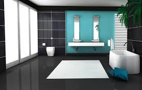 quelle moquette choisir pour une salle de bains
