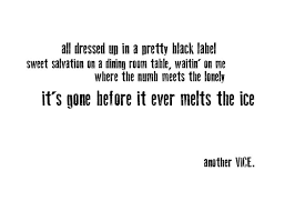 Bathroom Sink Miranda Lambert Chords by 1747 Best Lyrics Music My Refuge Images On Pinterest