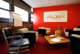 office design best office decorating ideas home office