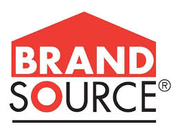 Serta Simmons Bedding Llc by Avb Brandsource Set For Furniture And Bedding Expo Twice