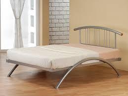 Bed Frame Types by King Metal Bed Frame Types U2014 Rs Floral Design Tips Assemble King