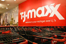 Tj Maxx Halloween Stuff by T J Maxx And Marshalls Will Stay Closed On Thanksgiving Racked