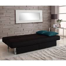 Kebo Futon Sofa Bed Amazon by Futon Black Roselawnlutheran